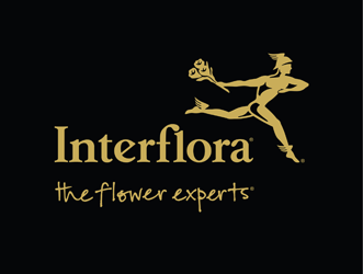 Interflora: Gold Member